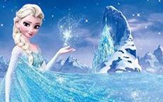 《冰雪奇缘》的成功背后值得我们借鉴的闪光点