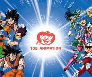 日本动画版权方能从欧美地区获得多少收益?